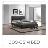 COS-OSIM BED